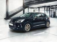 Фото DS3